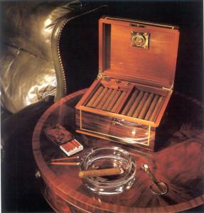 Temne_barve_cigara