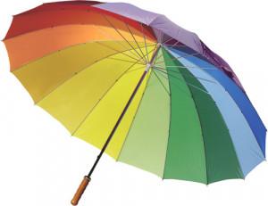 deznik-rainbow